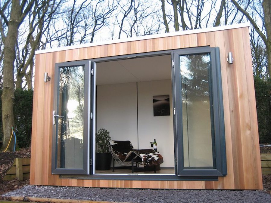 3.6m-x-2.4m-with-French-doors
